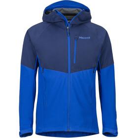 Marmot ROM Miehet takki , sininen